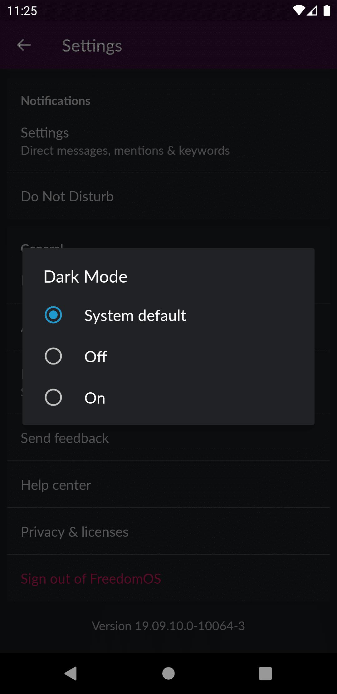modo-oscuro-Slacks-1