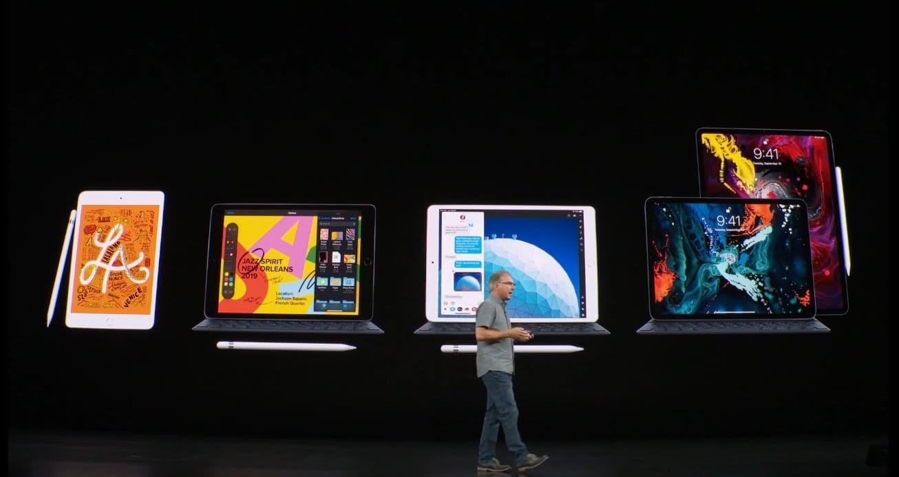 nuevos-iPad-de-7-generacion