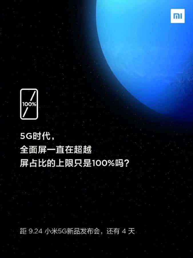 relacion pantalla xiaomi mi mix alpha821268987051033911.