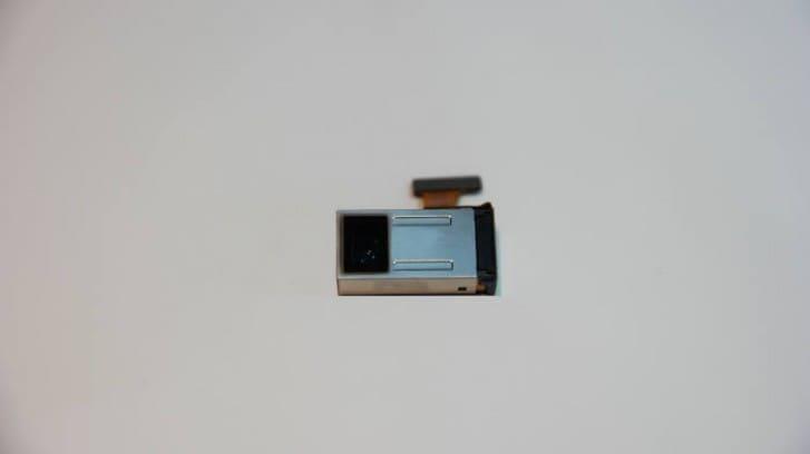 samsung-modulo-camara-108MP-zoom-5x