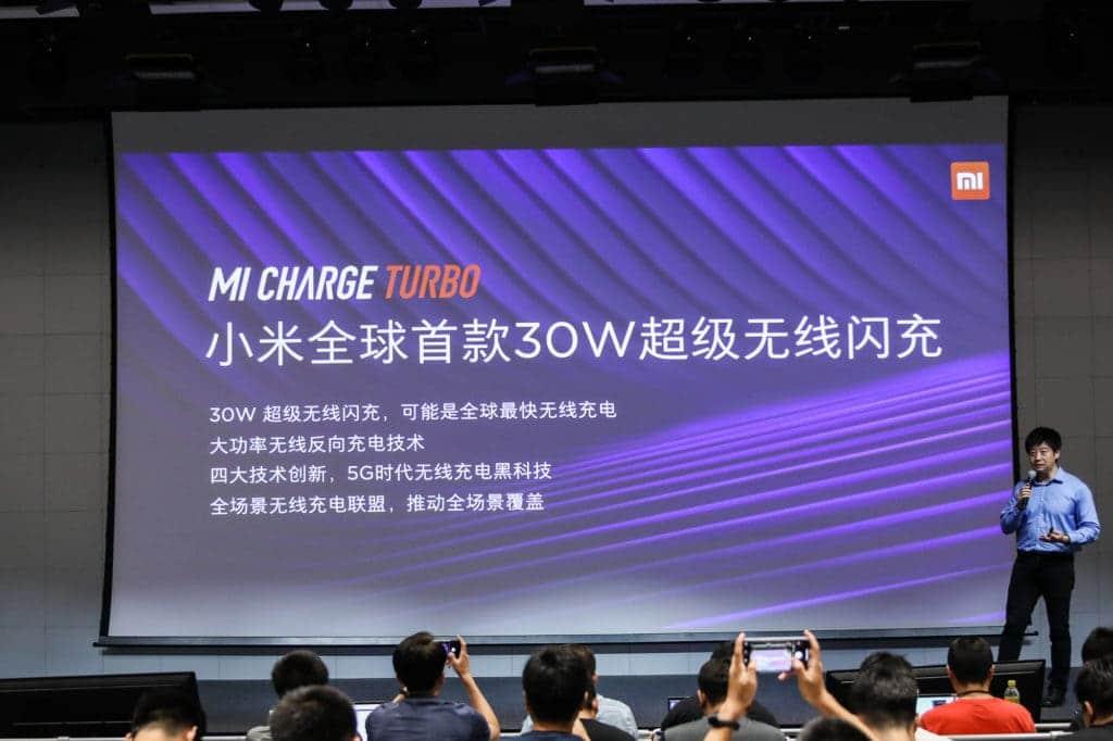 tecnologia-Mi-Charge-Turbo-30W