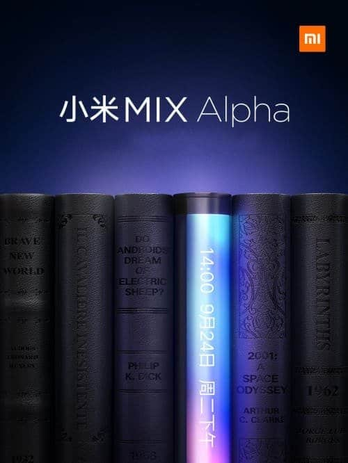 xiaomi mi mix alpha render7307536113089892014.