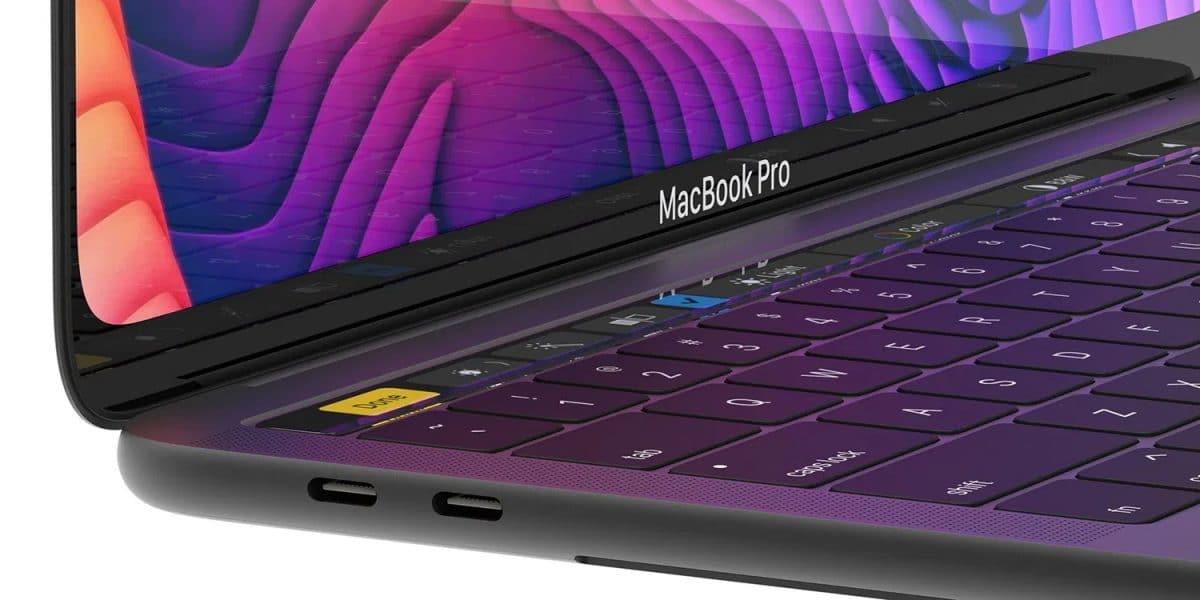 16-inch-MacBook-Pro-concept