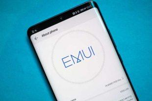 EMUI-10-Huawei