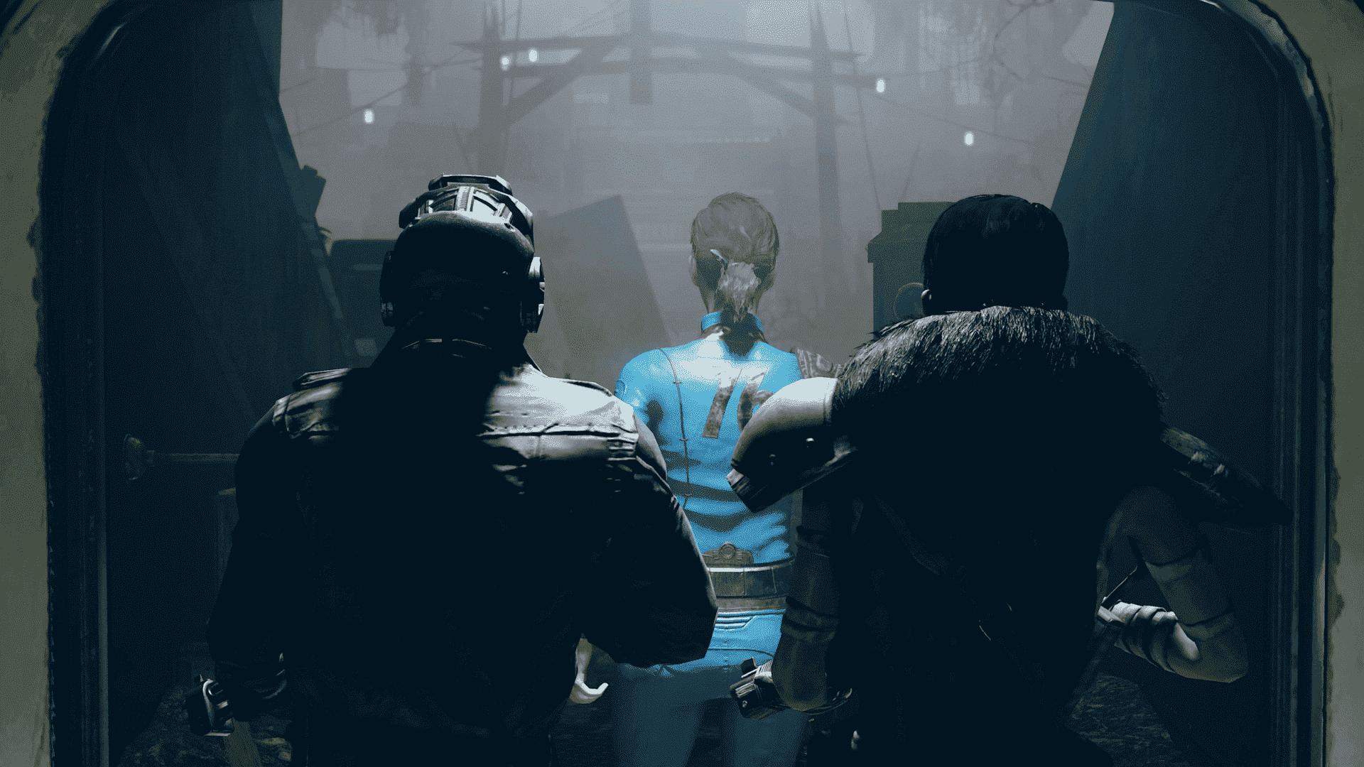 imagen destacada fallout 76