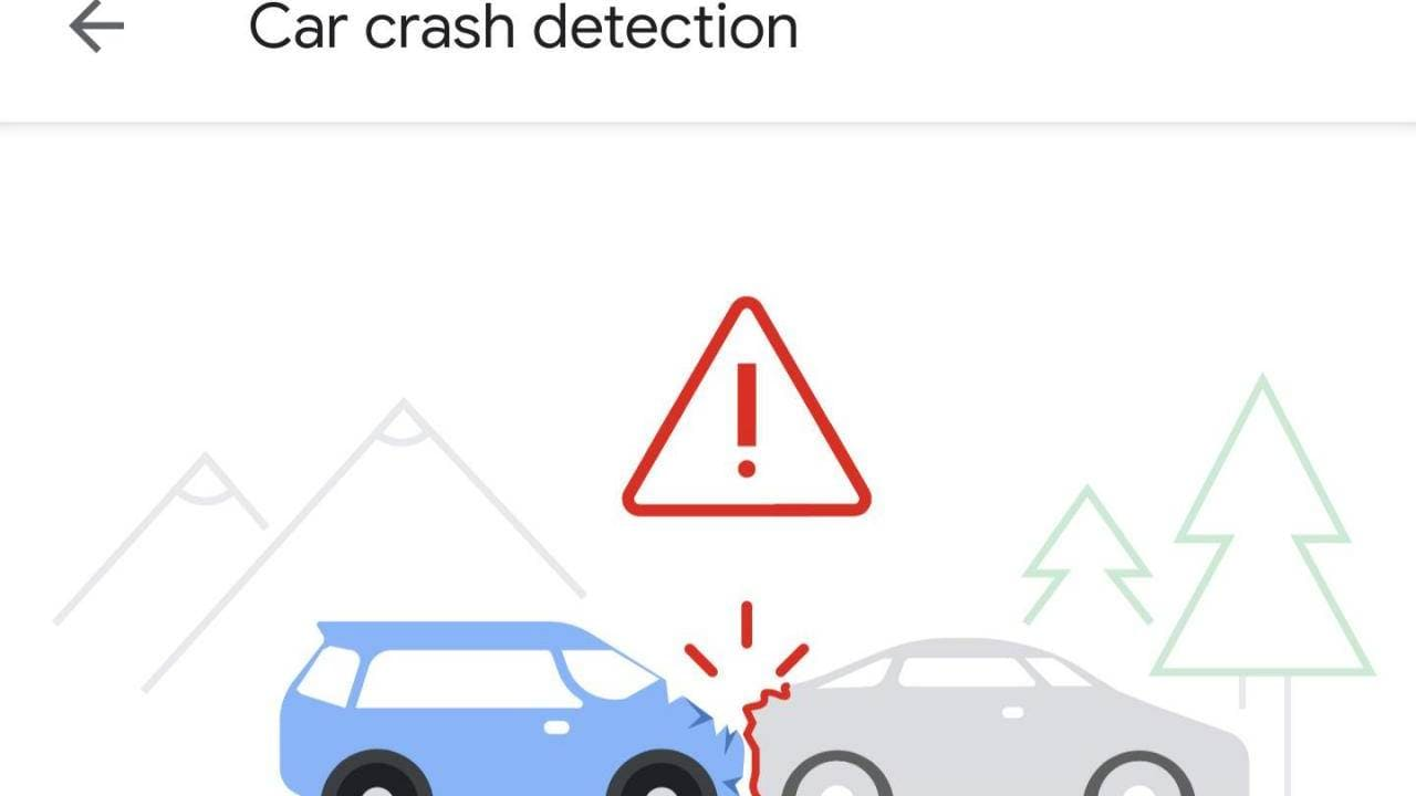Google-Pixel-deteccion-accidentes-coche