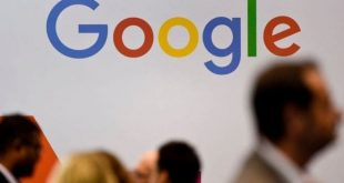 Google-logotipo