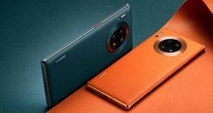 Huawei-Mate-30-Pro-colores