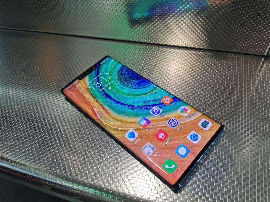 Huawei-Mate-30-Pro-pantalla