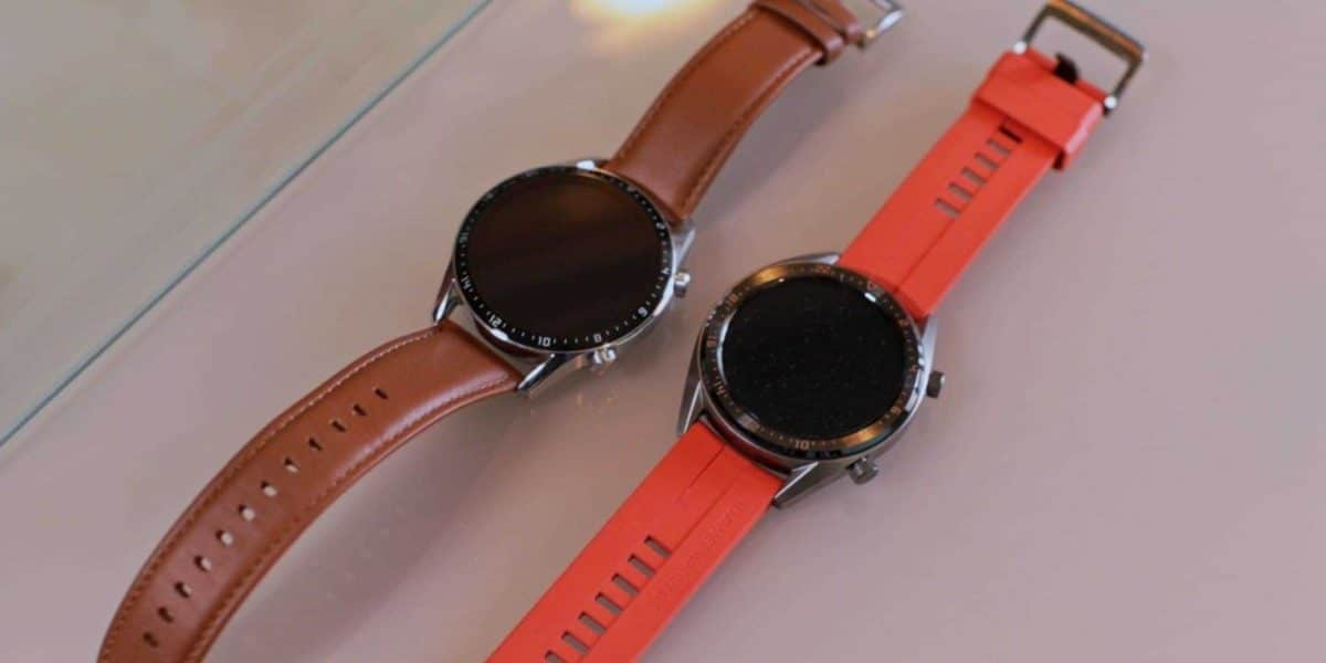 Huawei-Watch-GT-2-vs-Huawei-Watch-GT