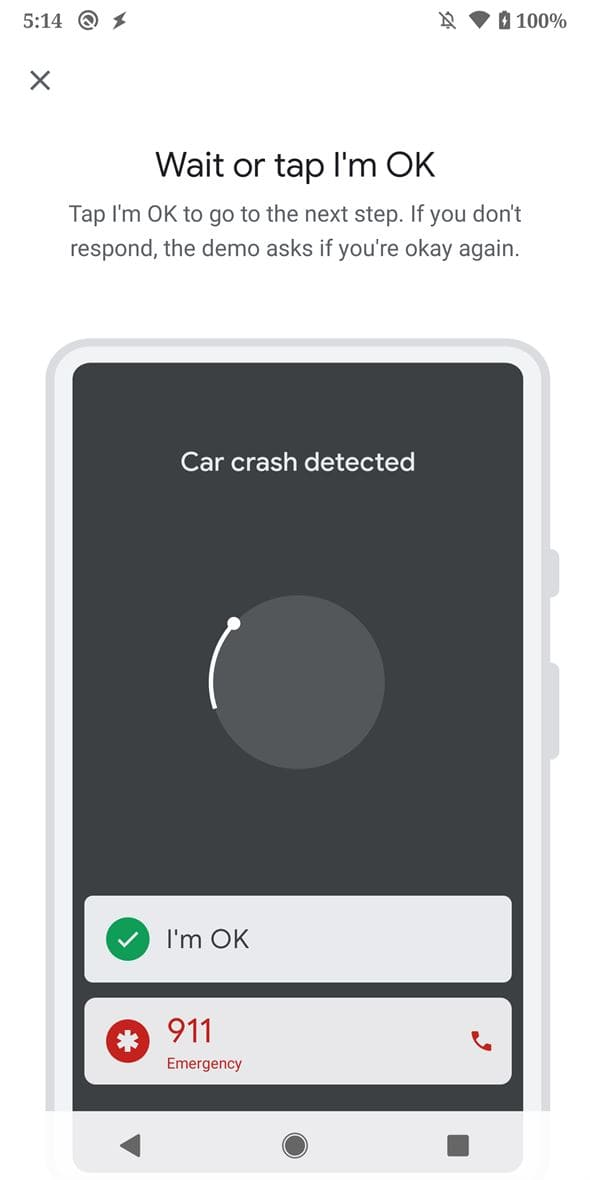 Pixel-Car-Crash-Detection-Demo-2