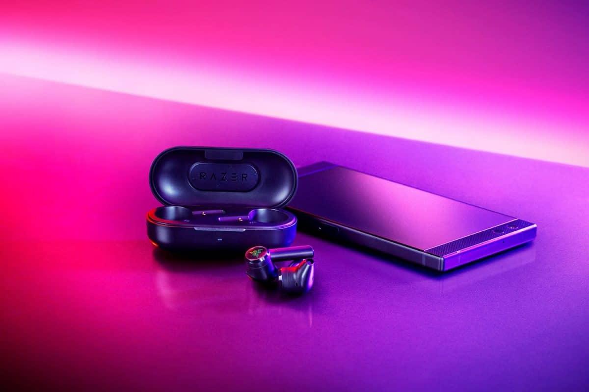 Razer-Hammerhead-True-Wireless