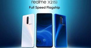 Realme-X2-Pro-presentado-Europa