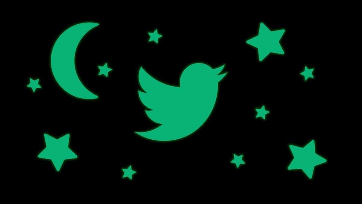 Twitter-Dark-Mode
