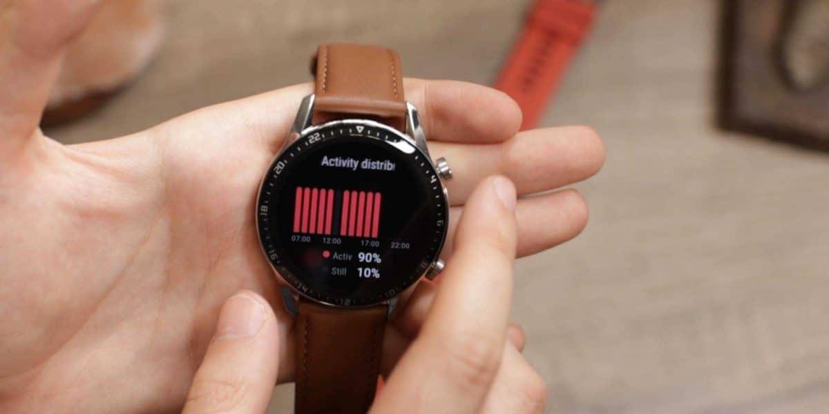 actividad-Huawei-Watch-GT-2