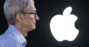 apple-tim-cook-ceo