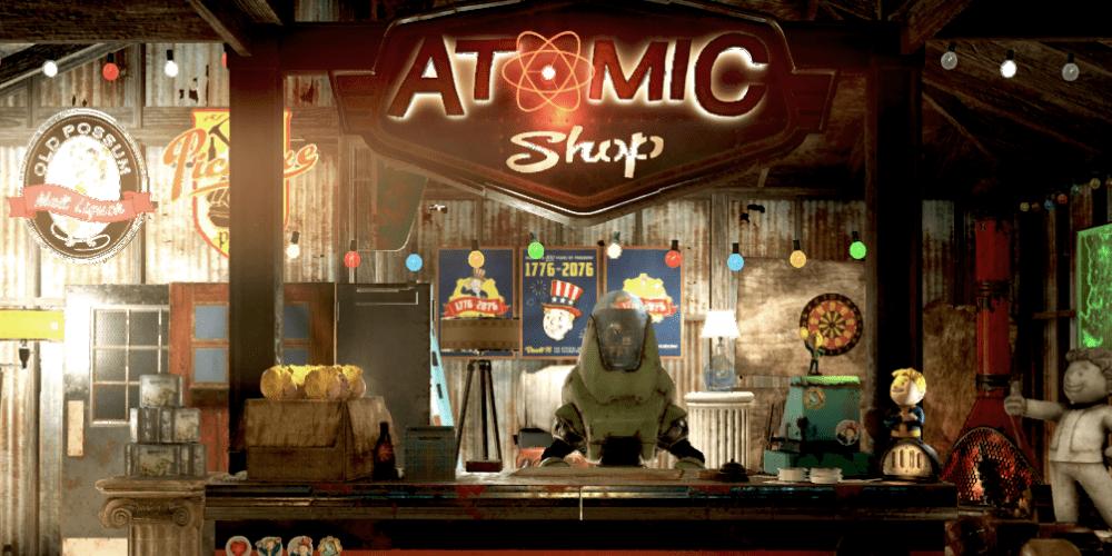 atomic-shop-fallout