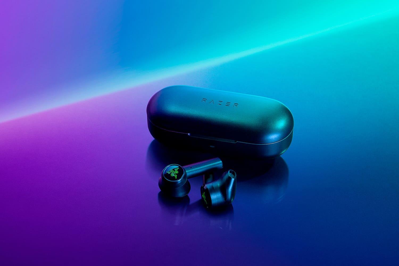 auriculares-inalambricos-Hammerhead-True-Wireless