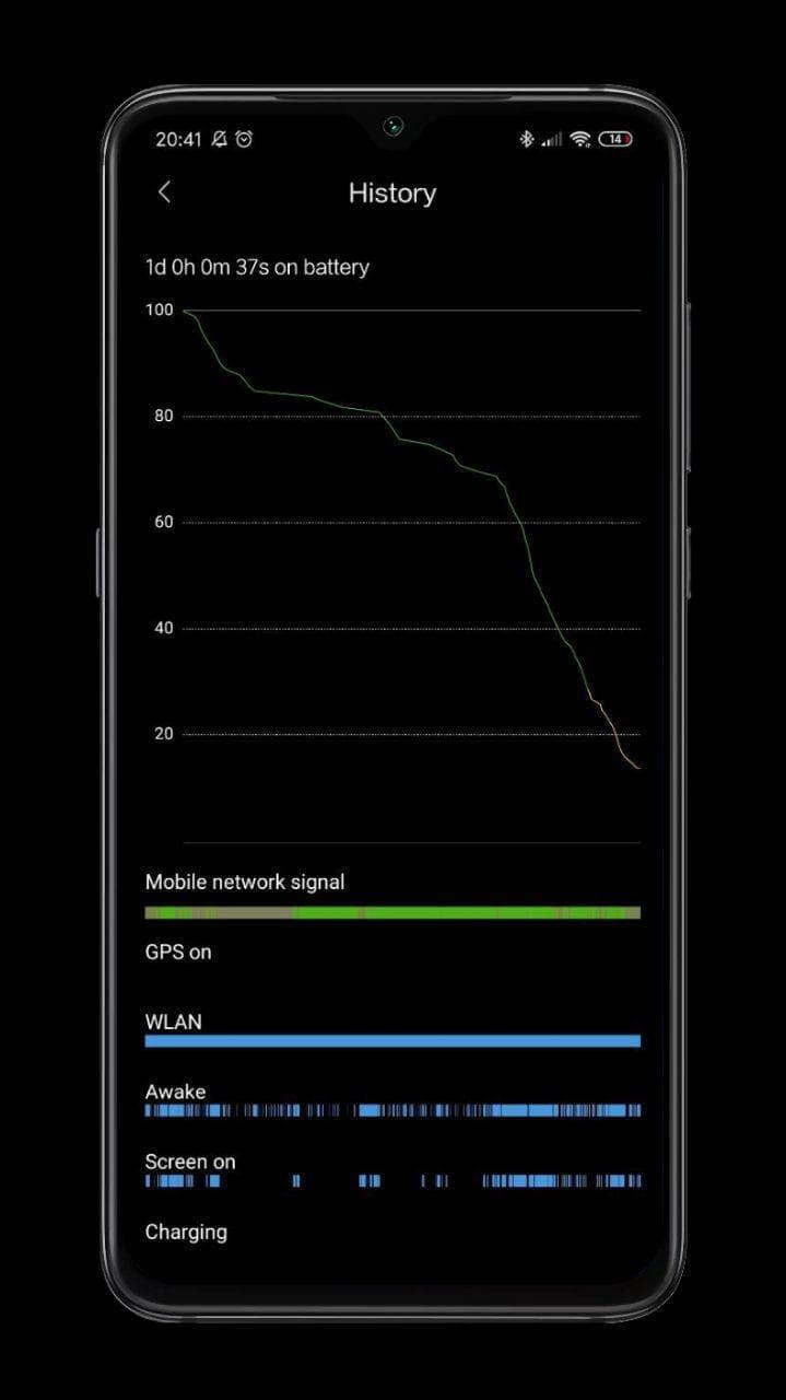 bateria-2-Redmi-Note-8-Pro