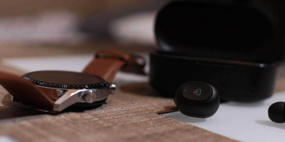 botones-Huawei-Watch-GT-2