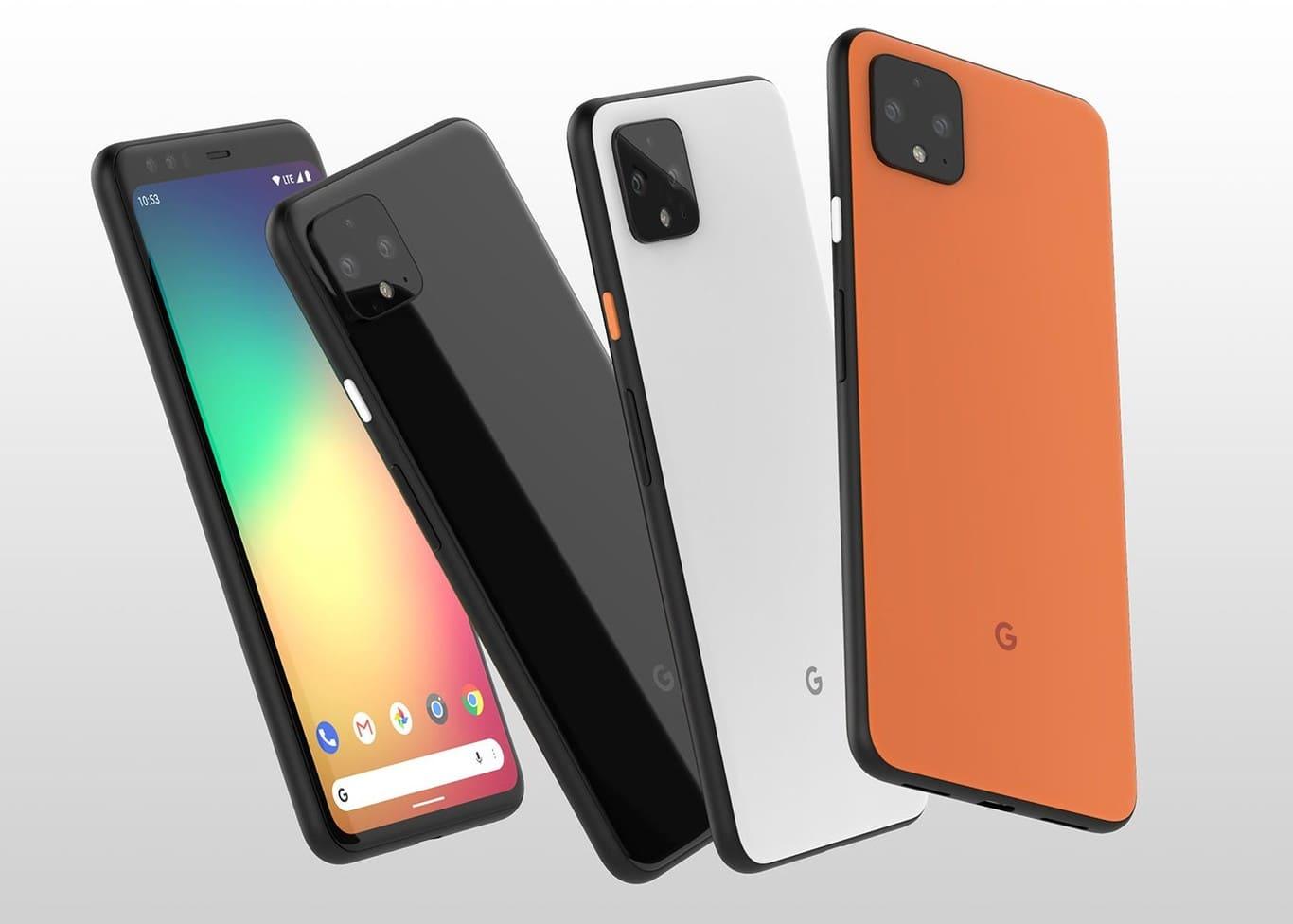 colores-google-pixel-4-y-4-xl