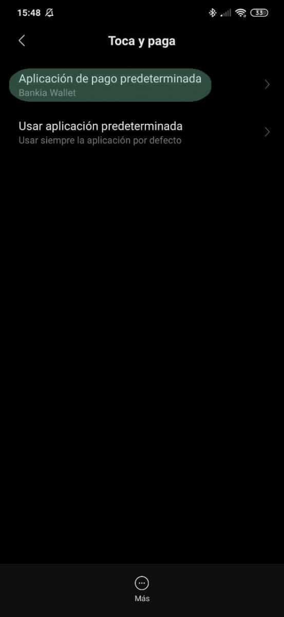 configurar-pagos-moviles-Xiaomi