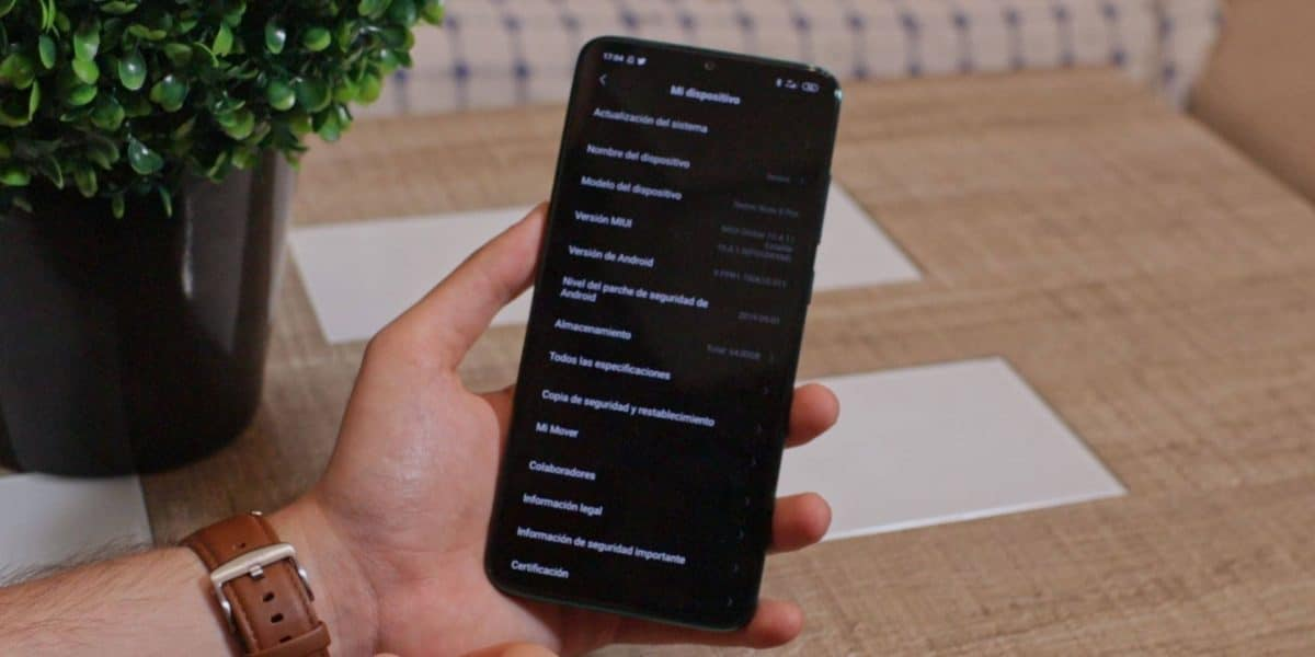 dark-mode-miui-10-Redmi-Note-8-Pro