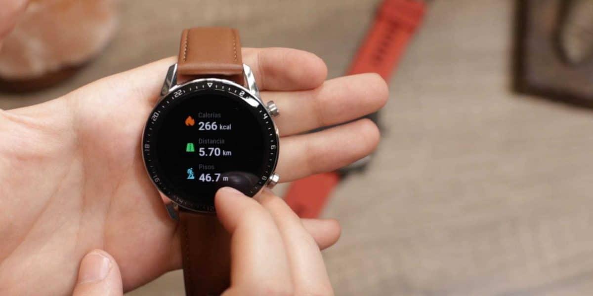 deportes-Huawei-Watch-GT-2