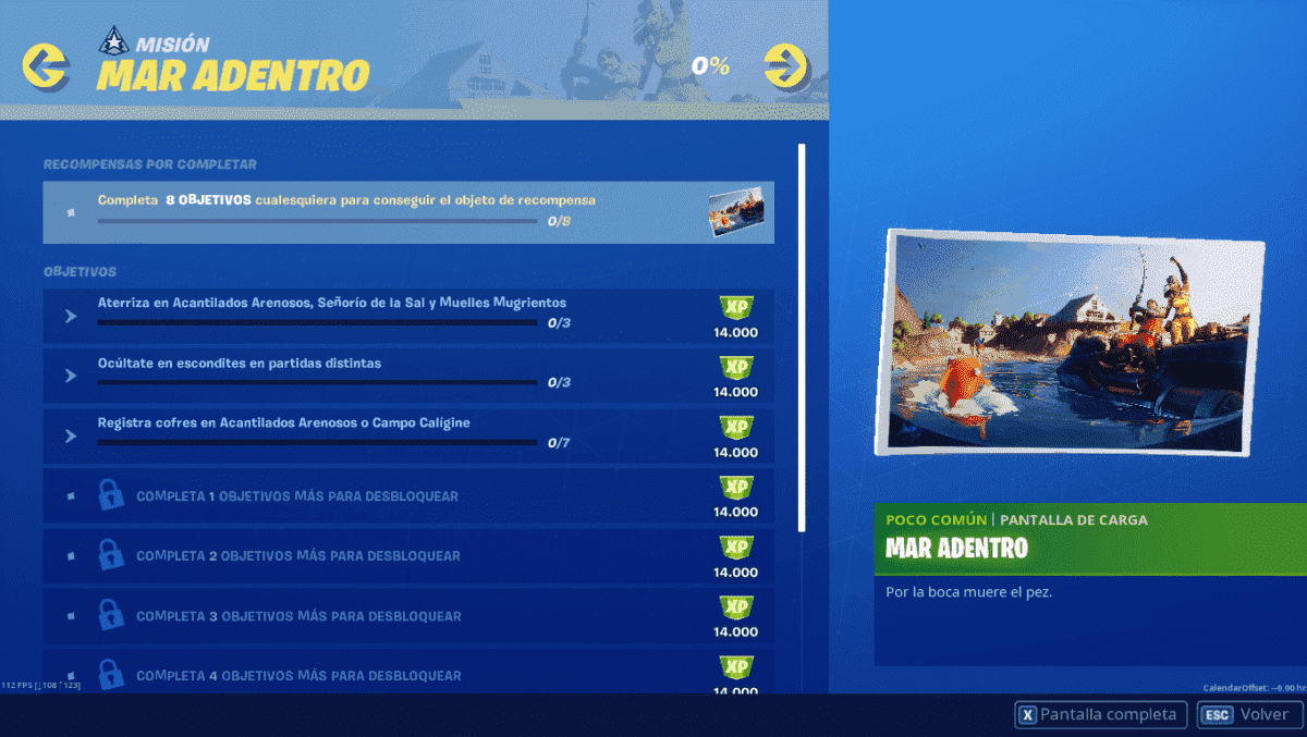 desafios-2-fortnite
