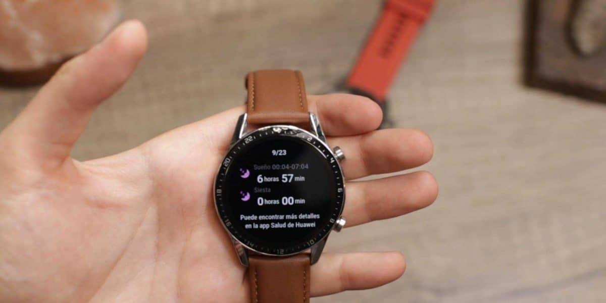 dormi-Huawei-Watch-GT-2