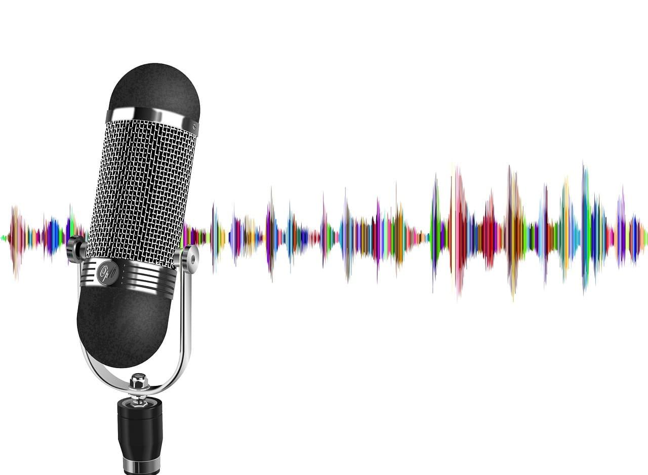 grabaciones-voz