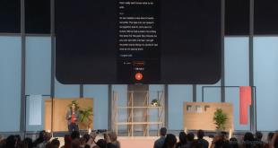 grabadora-inteligencia-artificial-Google