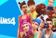 Destacada Sims 4