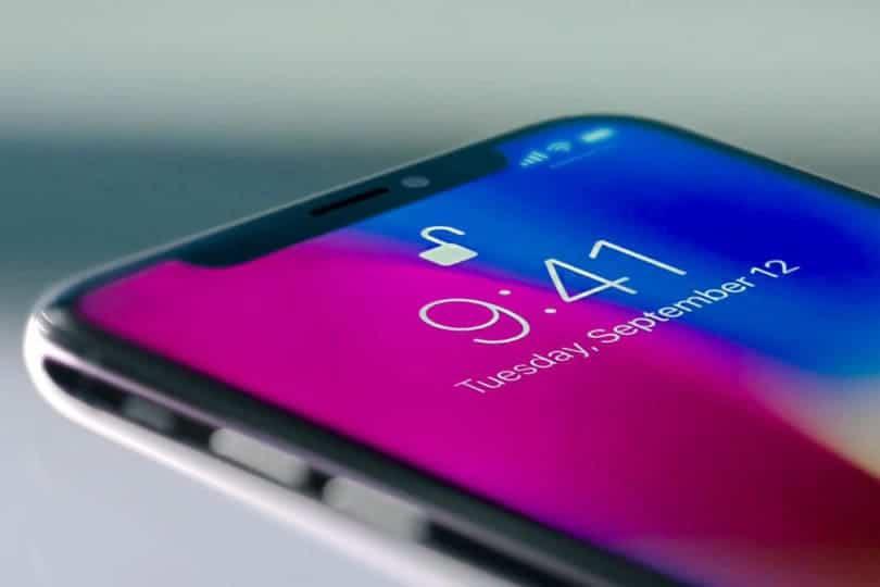 iphone-x-pantalla-OLED
