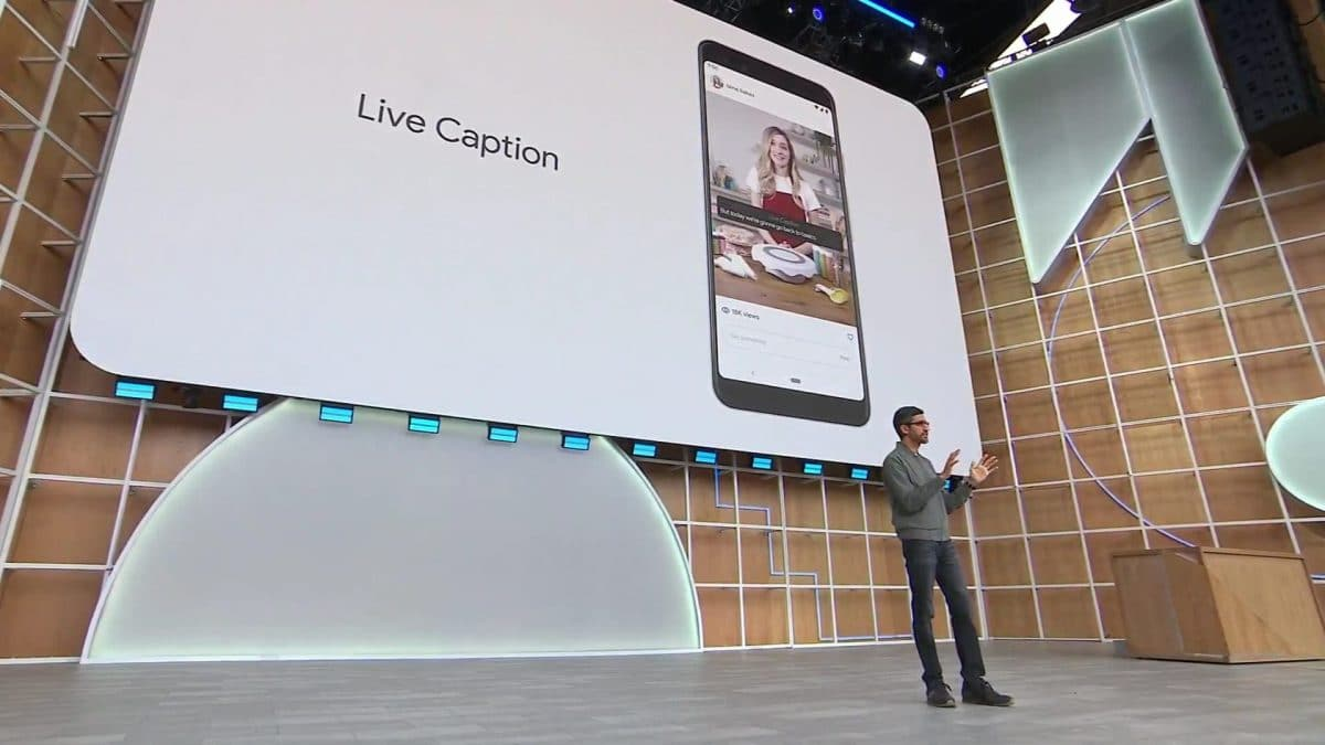 live-caption-Google-2019