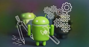 mantenimiento-sistema-android