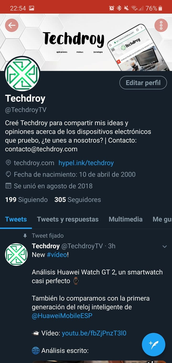 modo-oscuro-Twitter