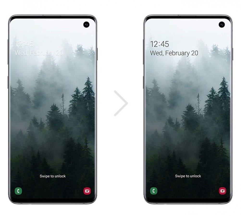 modo-oscuro-homescreem-Samsung-Android-10