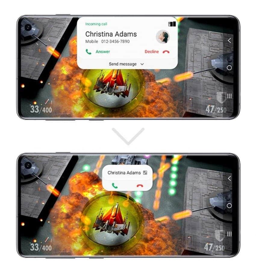 notificacion-llamadas-Samsung-Android-10