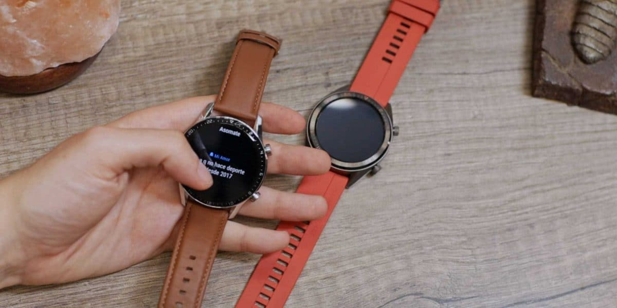 notificaciones-Huawei-Watch-GT-2