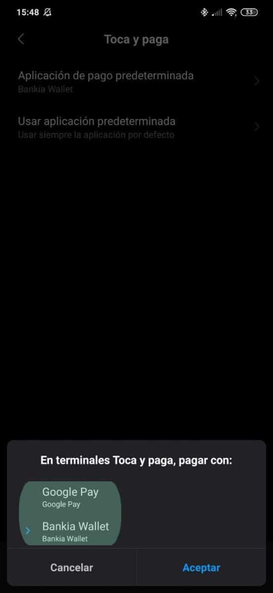 pagos-moviles-Xiaomi