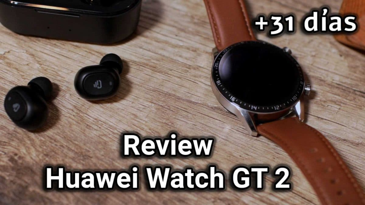 portada-Huawei-Watch-GT-2