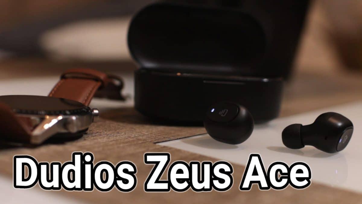 portada-analisis-dudios-zeus-ace