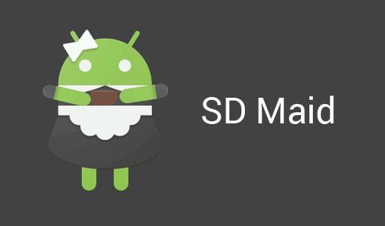 sd-main-app-borrar-cache