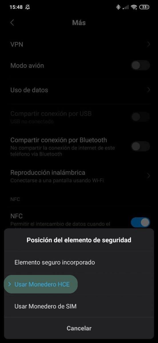 seguridad-pagos-moviles-Xiaomi