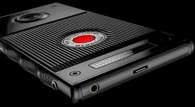 smartphone-RED-Hydrogen