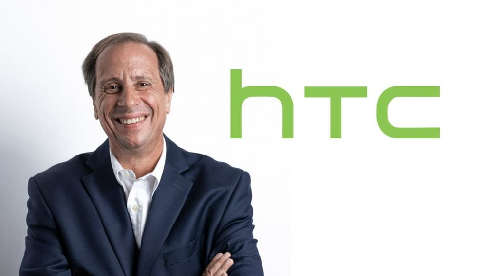 yves-maitre-ceo-htc