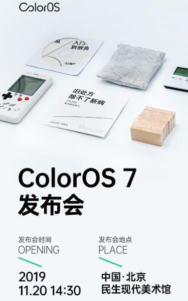 ColorOS-7-presentacion