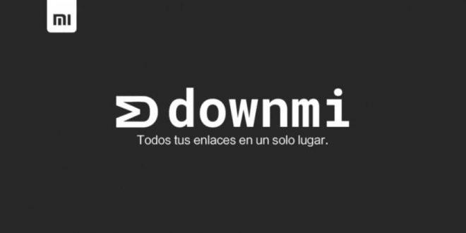 Downmi-repositorio-ROMs-MIUI-para-Xiaomi