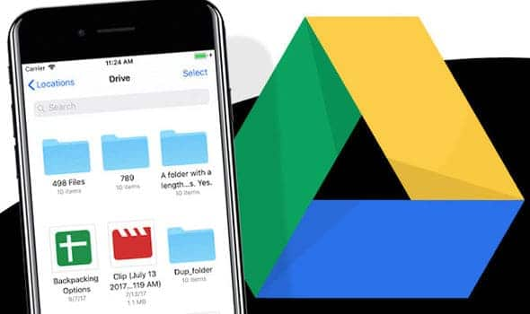 Google-Drive-pasar-datos-iPhone